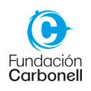 Fundación Carbonell
