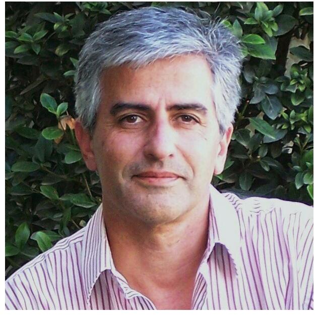Ricardo Consigli