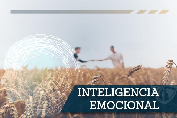 3-Inteligencia-Emocional