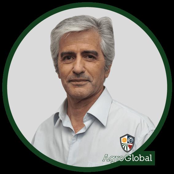 AG-Ricardo-con-marco