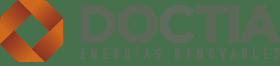 logo-280x66