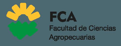 FCA - UNC