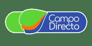 Logo-campo-directo-300×150