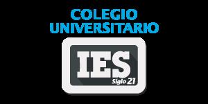 Logo-IES