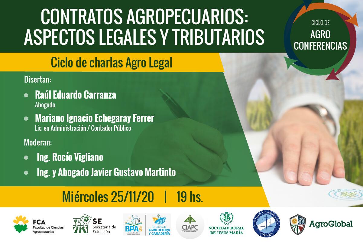 2020-11-25 Agrolegal Slider