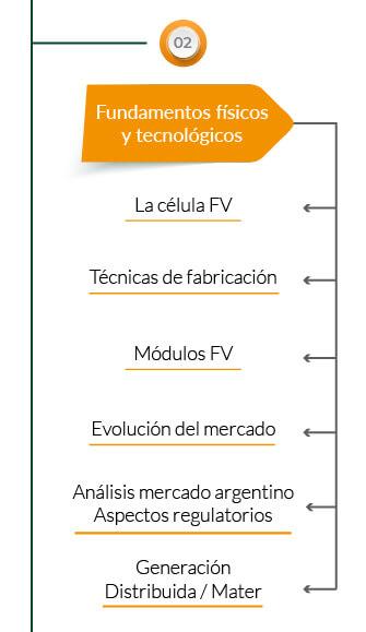 Módulo 1